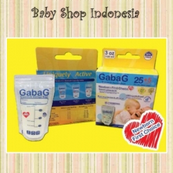 D105 Kantong ASI GabaG 50 copy  large