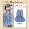 Dress Anak Summer Style  medium