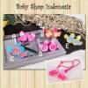H059 Karet Rambut Minnie Mouse 11  medium