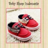 S710 Sepatu Prewalker Nxt Red String 72 copy  medium